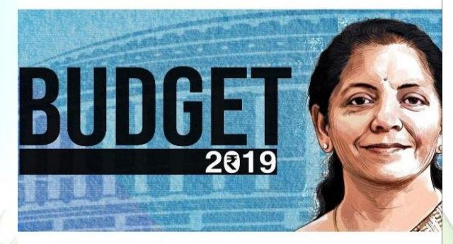 Budget 2019 Analysis